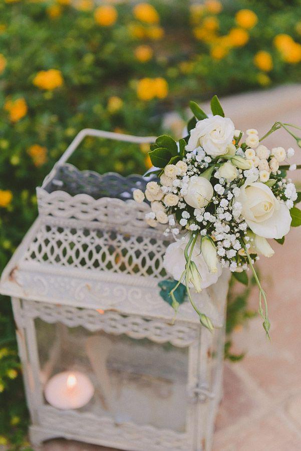 Wedding in ktima Laas