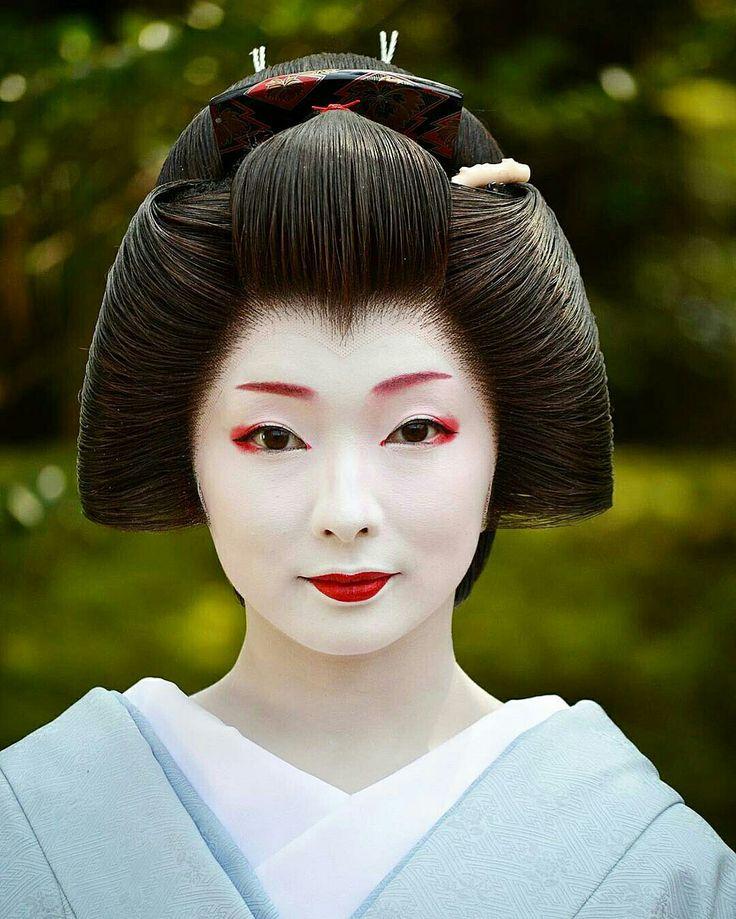 Womens geisha girl adult costume female halloween costume fancy dress for you