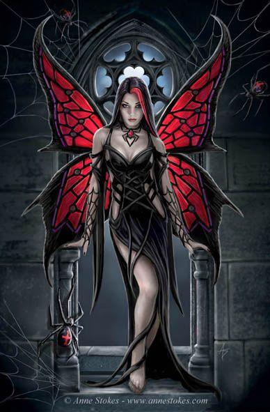 anne brown fairies   skjondal avatars with fairies fairies glitters go back previous ...
