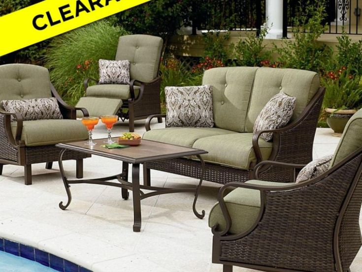 Best Inexpensive Patio Dining Sets , Lovely Inexpensive Patio Dining Sets  12 On Home Design Ideas
