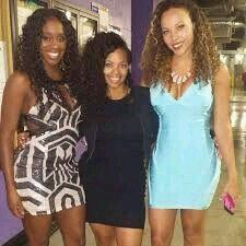 Fatu Wife Trinity Fatu is married to Jonathan Solofa Fatu Takecia Fatu Married to Joseph Samuel Fatu & Galina Becker is Engage to Leati Joseph Anao'i