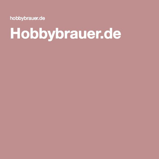 Hobbybrauer.de