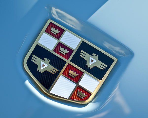 Fc D Ff De Bc D F Da Badges Emblem