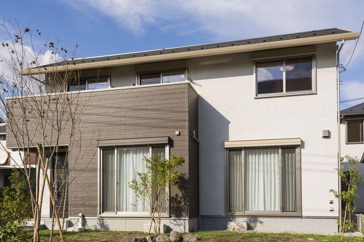 家の建て替え費用を細かくチェック全体の流れとリフォーム比較も