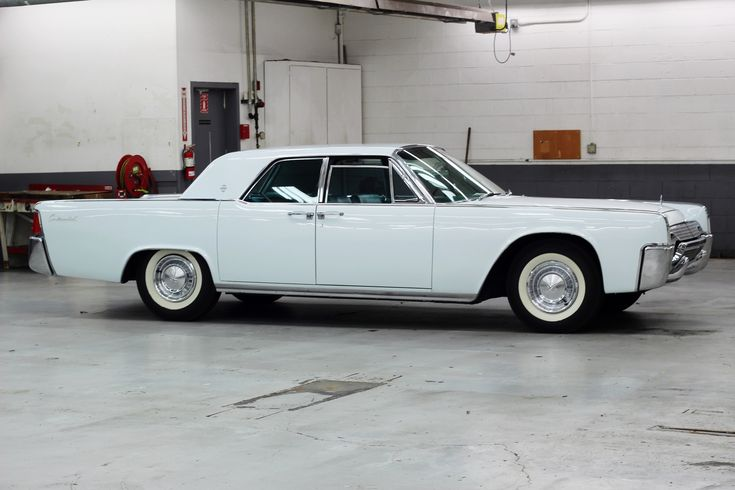 1961 Lincoln Continental..... I just came across a business that has huge potential. It's absolutely free, offers everything you can think of... You earn not only for what we already do, but from an array o legal and financial services that pay you up to $1,500 and more per sale. It's simple and totally free! For anyone looking for a simple way to earn online without investment, this could be it!  ENQUIRE WITHIN !