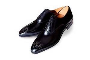 zapatos para hombres - Resultados Yahoo Search de la búsqueda de imágenes
