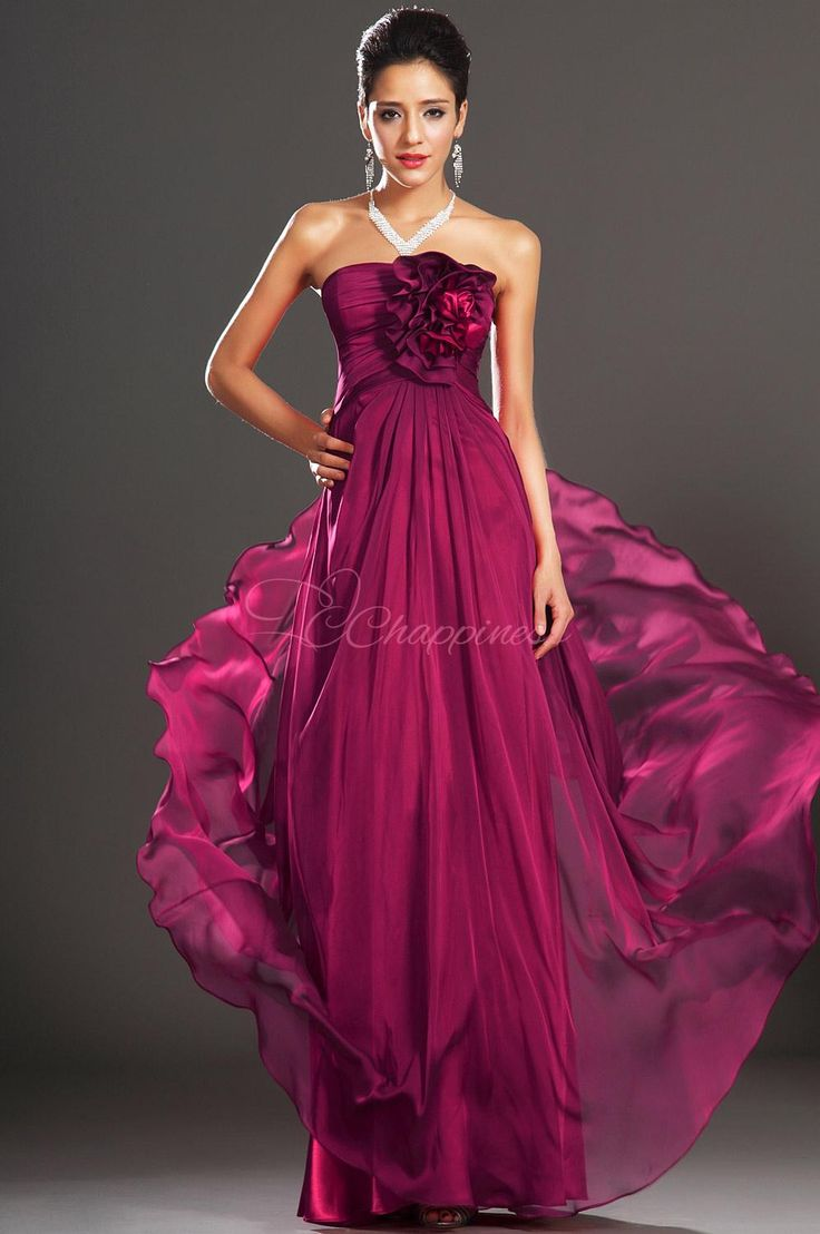 Hot sale new style prom dresses 2015 and prom dress under 200 in stock, also we have various party dresses for women. Come to have your dress on, to be the focus of the party!