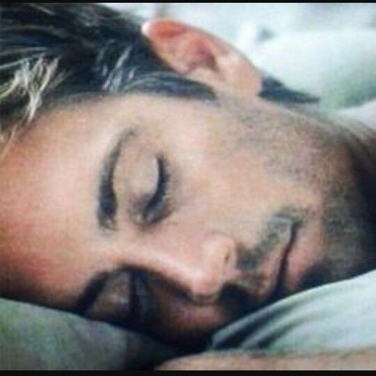 Paul walker I wanted so badly to marry that man so I could wake up to that gorgeous face
