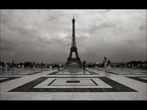 Sidney Bechet - Si Tu Vois Ma Mère (Midnight in Paris). by MusicaGradevole