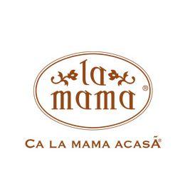 La Mama | PeLipscani.RO