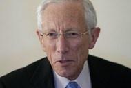 Stanley Fischer Recommends Beggar Thy Neighbour Tightening.(June 14th 2013)