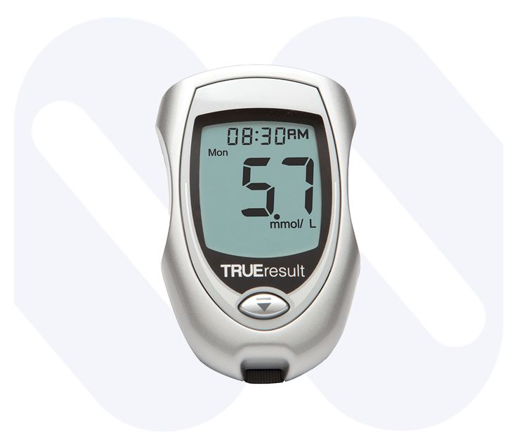 Nipro's top of the range TRUEresult is the advanced performance blood glucose meter for easy, accurate testing. Used with state-of-the-art TRUEresult Test Strips, this meter's ease of use offers precise, fast and confident blood glucose testing.