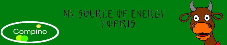 Banner YoFris