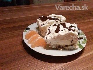 Lahodný koláč