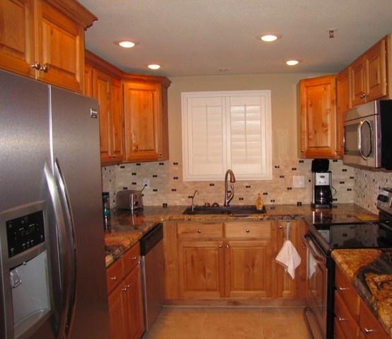 Kitchen Cabinets Scottsdale Az: 10 Best Images About AZ Kitchens On Pinterest