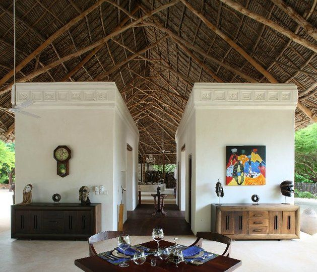 Foyer Wallpaper Kenya : Best kenya images on pinterest african art and