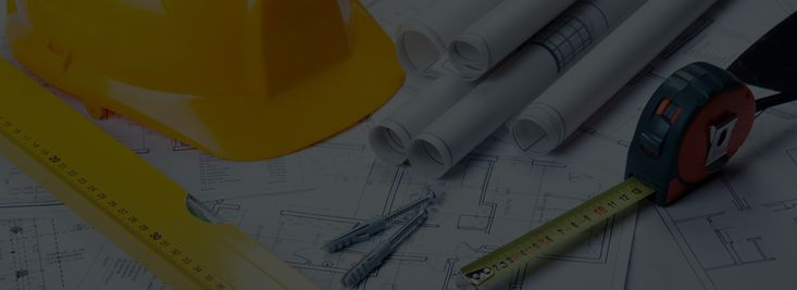If you are searching the #expert #builders in Feltham, than #RP #Contractors is the right choice. We offer a wide range of #construction facility to their customer at the reasonable price. We believe on customer satisfaction and never compromise on the quality of work. No job is too small and big for us, we deal it equally and follow the standard operating procedure.