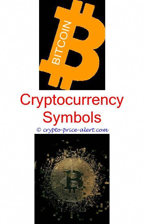 walton cryptocurrency wallet