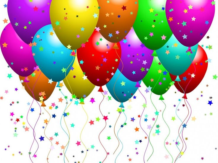 Tarjetas De Cumpleaños 30 Para Fondo De Pantalla En Hd 1 HD Wallpapers