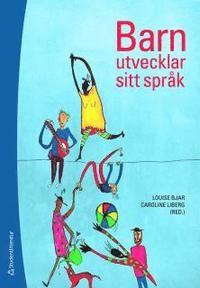 Barn+utvecklar+sitt+språk