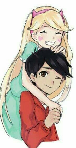 Alguien más piensa que todo es mejor en versión anime?? Ellos son taaan kawaii ❤️❤️