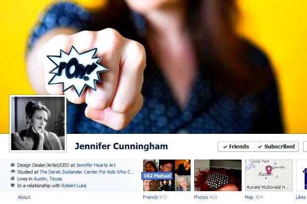 50 more FB Timeline Cover Photos to inspire you!Facebook Covers, Timeline Covers, Covers Pictures, Covers Inspiration, Cover Photos, Socialmedia Facebook, Cunningham Facebook, Inspiration Socialmedia, Covers Photos