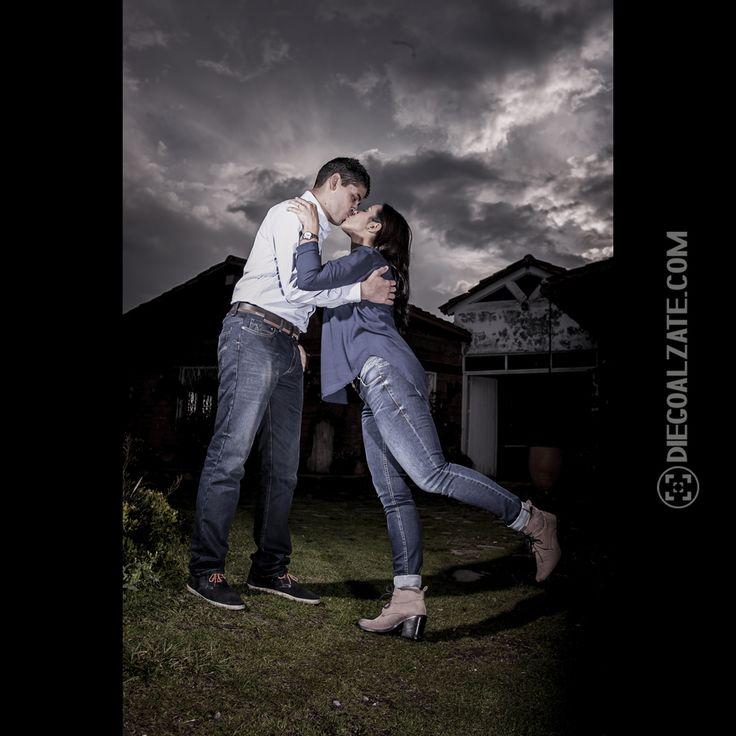 | FOTOGRAFÍA SOCIAL | Diegoalzate.com  #fotografía #social #FOTOSSOCIALES #familia #NOVIAS #novios #preboda #e-session #fotoestudio #diegoalzate #streetphotography #photooftheday #portrait #fotoestudio