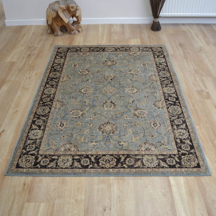 Rugs For Online With Free Uk Delivery At The Rug Er