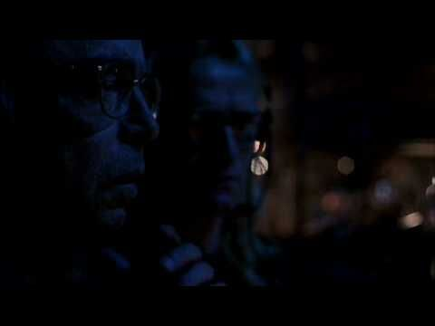 The Lone Gunmen - 3 - World Trade Centre 2001 The Lone Gunmen - Pilot Episode Broadcast: 4th March 2001