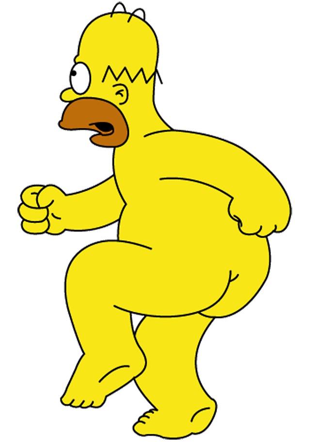 Lisa marie pornstar