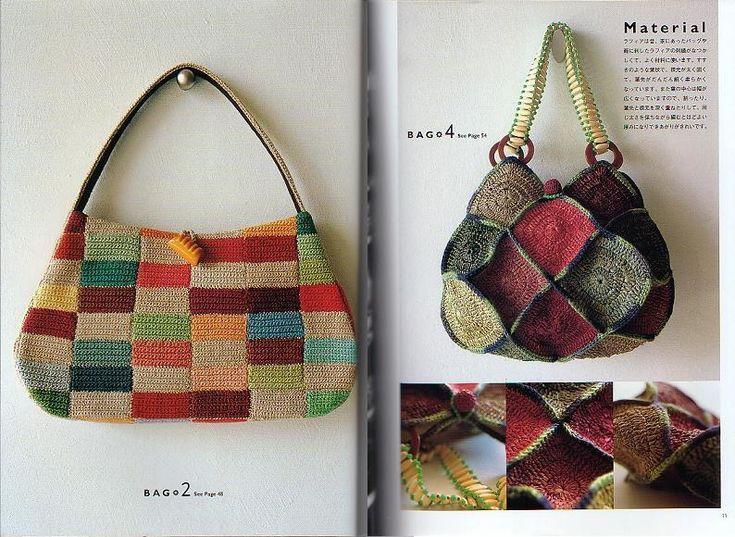 [crochet+bag.jpeg]