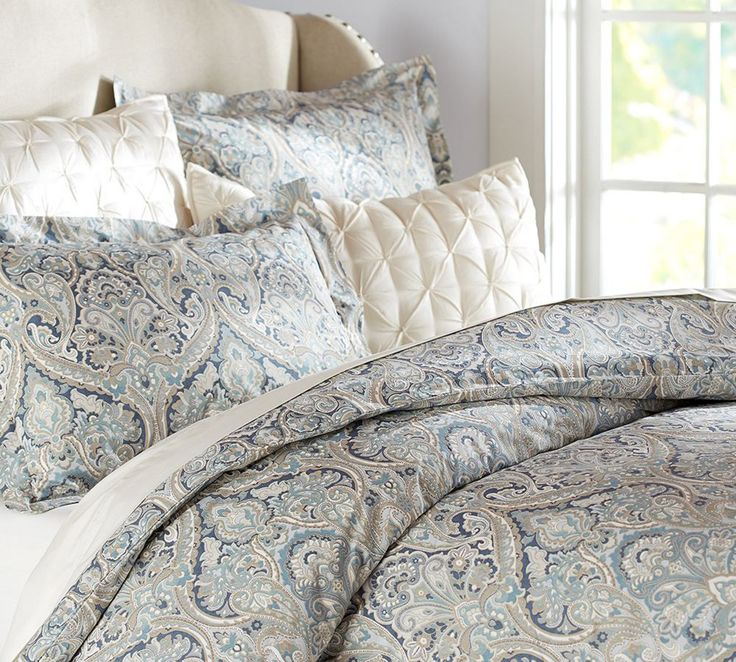 25 Best Indigo By Pottery Barn Australia Images On