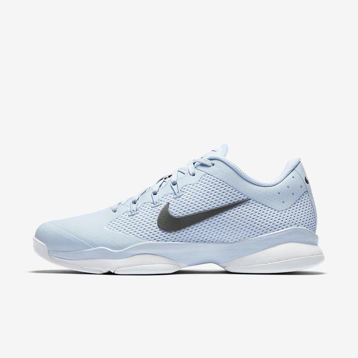 Chaussure de tennis NikeCourt Air Zoom Ultra Carpet pour Femme