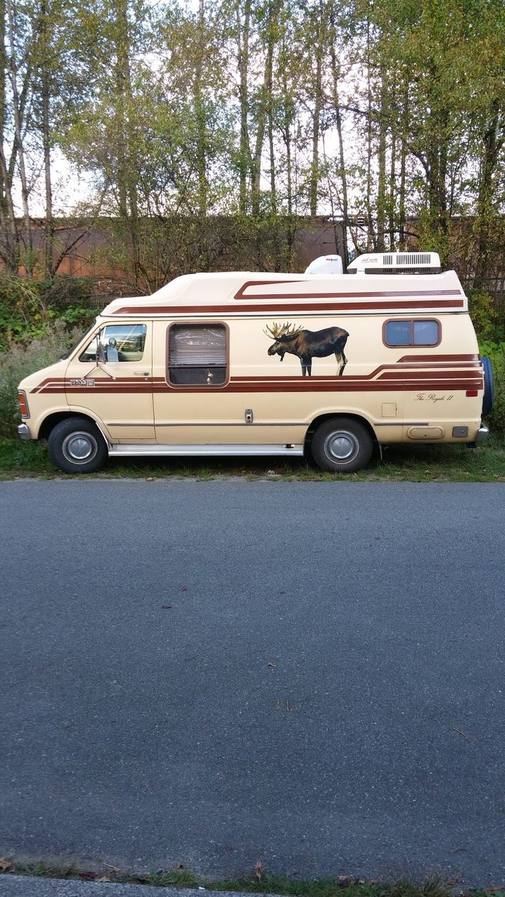 Van dwelling life is a blog about designing a lifestyle you don t want to