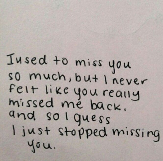 Sad Quotes About Breakups: 1000+ Ideas About Breakup Kit On Pinterest