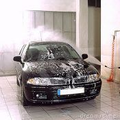 Amazing Car Wash Perth Service for Maintaining the Vehicle. See at http://wecarecarwash.com.au