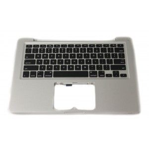 "Apple MacBook Pro 2011 13.3"" A1278 MC724LL/A Top Case with Trackpad 661-5871 B"