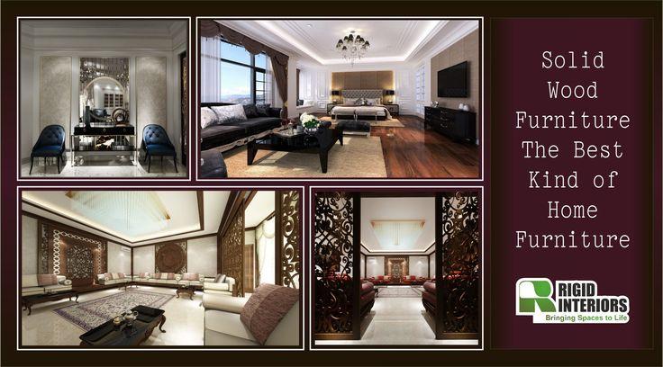 29 best rigid interior design home images on pinterest for Top 10 interior design companies dubai