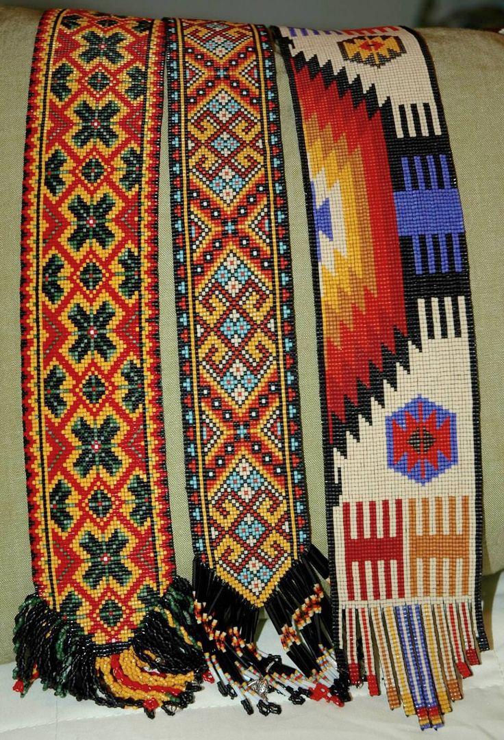 Design Patterns Loom