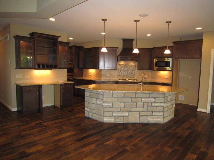 13 best 79 carriage hill 2 story images on pinterest for Liberty hill custom home builders