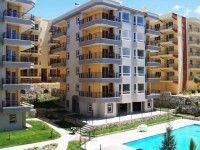 http://www.turkeyhousesforsale.com/property/real-estate-kusadasi-10635