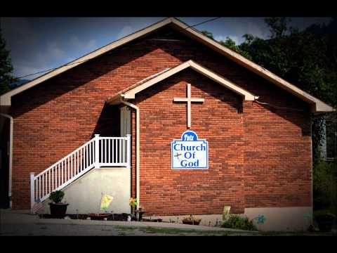 """Going Home to Harlan"" (video collage of images from Harlan, Kentucky)"