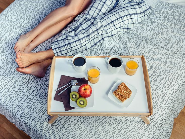 43 besten fr hst cksideen bilder auf pinterest. Black Bedroom Furniture Sets. Home Design Ideas