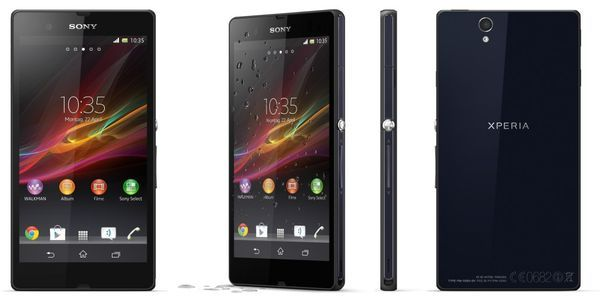 Now the Android 4.3 AOSP source code has been released for the Sony Xperia Z and Sony Xperia ZL, Android 4.3 Custom ROM for Sony might appear soon