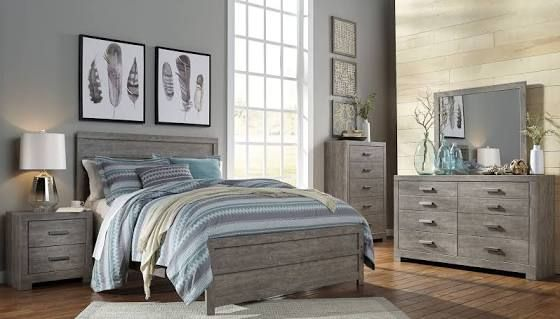 Boys Bedroom Furniture Bedroom Panel Bedroom Sets Queen Queen