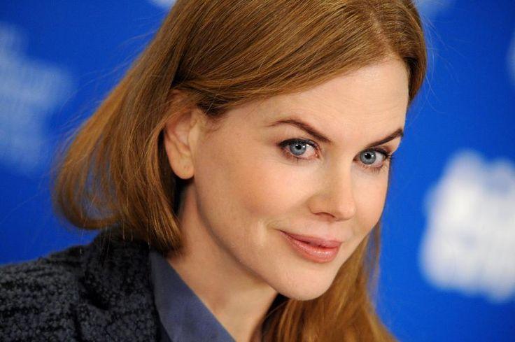 Nicole Kidman picture #24212