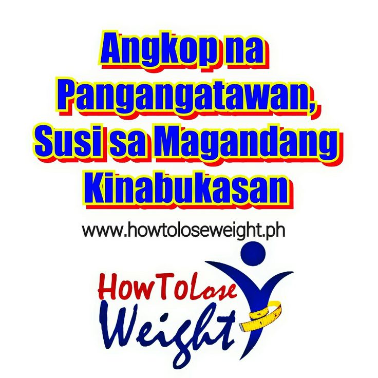 Link in our Bio: www.howtoloseweight.ph  #howtoloseweight #diet #inspiration #motivation #payat #wheninmanila #loseweight  #choices #life #burnfat #fitness #instapic #instadaily #pinoy #pinay #fit #quotes #htlwphilippines #howtoloseweightph #weightloss #philippines #itsmorefuninthephilippines #summer2016 #summer #filipino