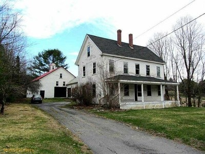 1000 Images About Old Farmhouses On Pinterest A House