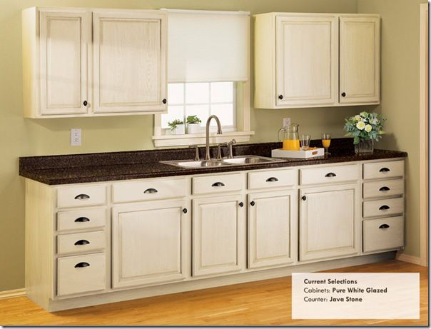 painting kitchen cabinets with rustoleum best 25 rustoleum cabinet transformation ideas on 24488
