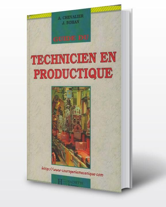 GUIDE TECHNICIEN TÉLÉCHARGER PRODUCTIQUE DU PDF EN